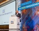 Ιδιαίτερα ενδιαφέροντα συμπεράσματα για τον Ναυτιλιακό Κλάδο από το 7th Maritime Trends Conference