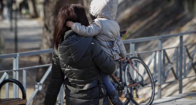 Επίδομα παιδιού – ΟΠΕΚΑ: Πότε θα καταβληθεί η δεύτερη δόση