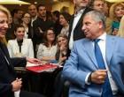 Εκλογές 2019: Μονόδρομος οι συμμαχίες στην Περιφέρεια Αττικής