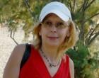 Συνεχίζεται το θρίλερ με την εξαφάνιση της 57χρονης στη Μάνη – Τι έδειξαν τα αποτελέσματα του τεστ DNA