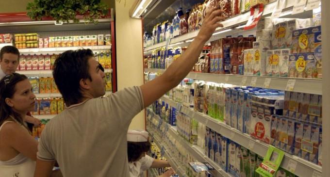 ΦΠΑ: Ψαλίδι 11% μέσα στον μήνα – 6% η μείωση σε ΔΕΗ και φυσικό αέριο