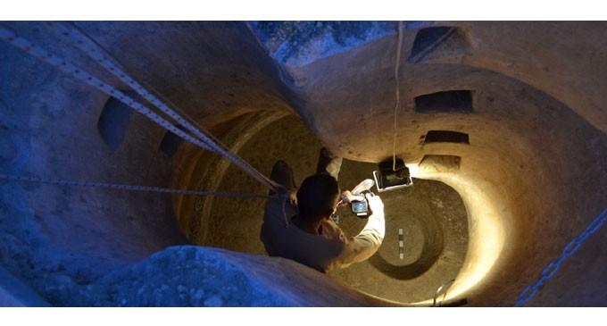 Κύκλος επιστημονικών διαλέξεων από την Εφορεία Αρχαιοτήτων Πειραιώς και Νήσων