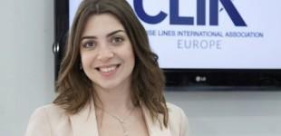 Δυναμική συμμετοχή της CLIA Europe στο Posidonia Sea Tourism Forum 2019