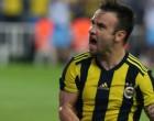 Επιβεβαίωση από Mαρινάκη: «Θα βοηθήσει ο Βαλμπουενά, έχουμε πάρει πολλούς παίκτες»