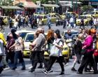 ΠΟΥ: «Ανησυχητικό» το επίπεδο της μετάδοσης Covid-19 στην Ευρώπη