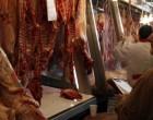 ΣΔΟΕ: Κατασχέθηκαν 549 κιλά ακατάλληλου κρέατος
