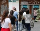 Έως και 3 ευρώ πιο ακριβές οι αναλήψεις στα ΑΤΜ
