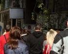 ΟΑΕΔ: Τα στοιχεία για την ανεργία τον Απρίλιο
