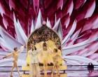 Eurovision 2019: Αυτές είναι οι χώρες του τελικού -Σε ποια θέση θα εμφανιστεί η Ελλάδα