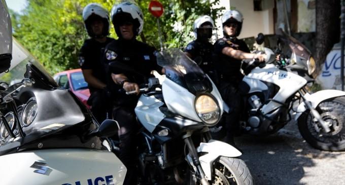 Καλογρέζα: Το δράμα πίσω από την τραγωδία με τα χαμένα 900.000€ στο ΛΟΤΤΟ
