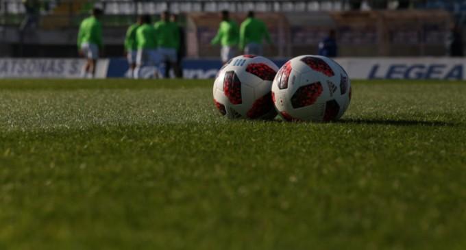 16χρονος ποδοσφαιριστής πέθανε στο γήπεδο