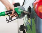 Έχουμε τη δεύτερη ακριβότερη βενζίνη στην Ευρωζώνη