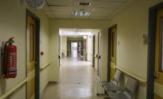 Όσοι πιστοί… διοικητές νοσοκομείων, προσέλθετε!
