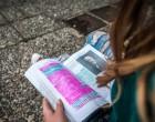 Η διατροφή στις Πανελλήνιες -Τι να φάει το παιδί τις ημέρες των εξετάσεων