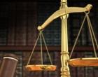 Τι αποφάσισε ο Εισαγγελέας για το γλέντι των 150 ατόμων που έγινε εν μέσω κορωνοϊού