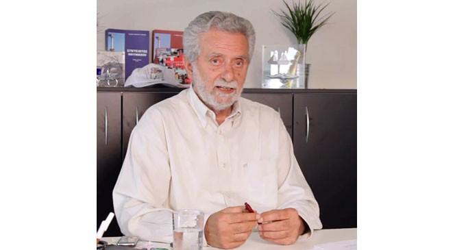 Θ. Δρίτσας: Για την ακύρωση της χρηματοδότησης αποκατάστασης του ιστορικού κτιρίου της πρώην Πειραϊκής – Πατραϊκής