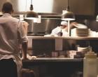 Επταήμερη εργασία: Έρευνα καταδεικνύει πόσες ημέρες και ώρες δουλεύουν οι Έλληνες