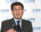 ΣΕΒ: Εθνικός στόχος ο διπλασιασμός των τηλεργαζόμενων