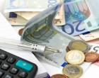 Β.Κορκίδης: «Καλοδεχούμενα τα μέτρα, αλλά δεν λύνουν τα προβλήματα των επιχειρήσεων»