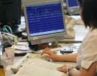 Φορολογικές δηλώσεις: Τα SOS για το ραντεβού με την εφορία – Οι 14 παγίδες