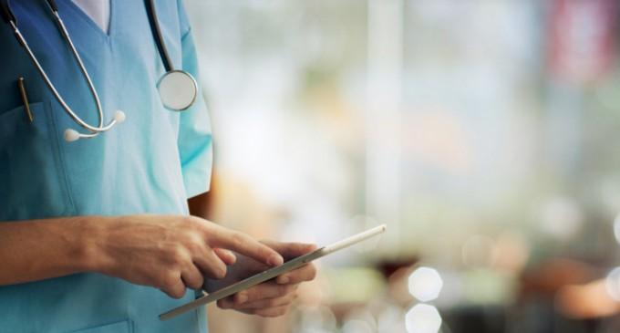 Κλειστά για τρεις ημέρες τα ιδιωτικά διαγνωστικά κέντρα – Χωρίς εξετάσεις οι ασφαλισμένοι του ΕΟΠΥΥ