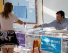 Ευρωεκλογές 2019, αποτελέσματα: Στις 9 με 10 το βράδυ το πρώτο ασφαλές συμπέρασμα