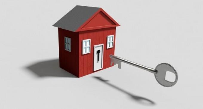 Κόκκινα δάνεια: «Στο σφυρί» κατοικίες και κάτω από 50.000 ευρώ