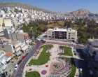 28ο Φεστιβάλ Μαθητικής Δημιουργίας σε Νίκαια και Ρέντη