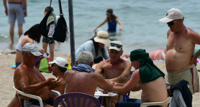 Κοινωνικός τουρισμός: Ποιοι δικαιούνται δωρεάν διακοπές και για πόσο
