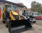 Ανανέωση του μηχανολογικού εξοπλισμού του Δήμου Κορυδαλλού