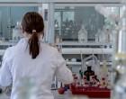 """Διαγνωστικά κέντρα: Λουκέτο επ"""" αόριστον – Τέλος οι διαγνωστικές εξετάσεις!"""