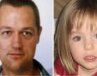 Εξαφάνιση της μικρής Μαντλίν: Γερμανός παιδόφιλος serial killer φέρεται να είναι ο κύριος ύποπτος