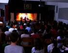 Δήμος Πειραιά: Δωρεάν θεατρικές παραστάσεις μαριονέτας