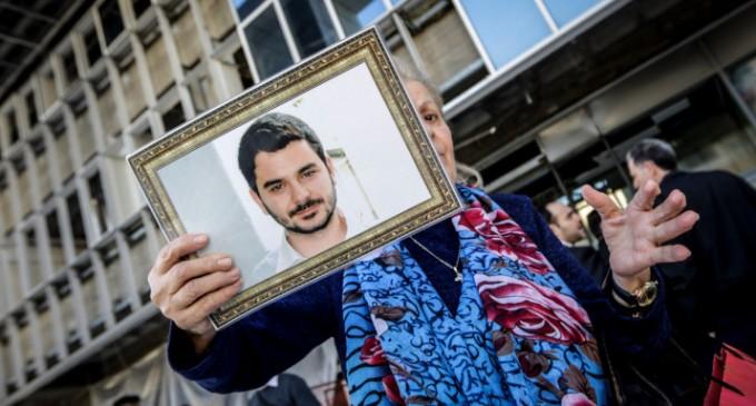 Υπόθεση Μάριου Παπαγεωργίου: «Είναι ζωντανός» ισχυρίζεται ο 73χρονος που έχει καταδικαστεί για τον φόνο του