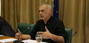 Γιάννης Μώραλης: Τι είπε στους υπουργούς που συνάντησε -Απαντήσεις για Πύργο και συνεργασίες στο νέο δημοτικό συμβούλιο
