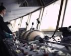 ΠΕΠΕΝ: Ζωτικής σημασίας για τη σημαία η ναυτική εκπαίδευση