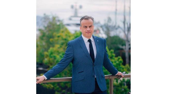Νίκος Νικολαΐδης – Υποψήφιος Κοινοτικός Σύμβουλος με τον συνδυασμό Πειραιάς Πόλη Πρότυπο: Τα «αυτονόητα» θέματα που «λύνονται» εδώ και πολλά χρόνια πρέπει επιτέλους να επαναπροσδιοριστούν!