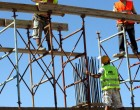 Ρύθμιση-σωσίβιο για εργαζόμενους σε βαρέα και ανθυγιεινά