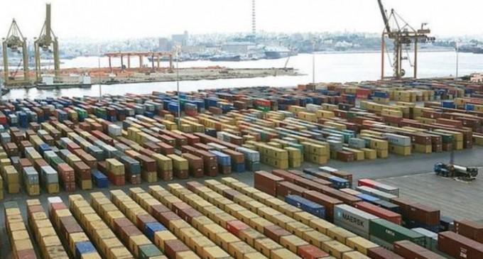 Το κινεζικό θαύμα: Πώς το λιμάνι του Πειραιά από 37ο το 2008 εκτινάχθηκε στην 6η θέση