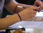Πανελλήνιες 2019: Τέλος το σχολείο -Πότε ξεκινούν οι εξετάσεις, αναλυτικά το πρόγραμμα