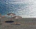 Στη Σέριφο η πρώτη παραλία όπου απαγορεύεται το κάπνισμα