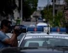 ΣΟΚ: Βρέθηκε νεκρή 26χρονη μέσα στο σπίτι της