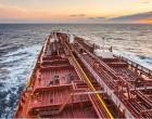 Οι Έλληνες πλοιοκτήτες υποστηρίζουν την Σύνοδο της Επιτροπής Προστασίας Θαλασσίου Περιβάλλοντος του ΙΜΟ