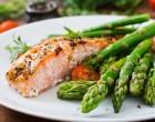Κατακράτηση υγρών: Οι 8 τρόποι αντιμετώπισης για να μην νιώθεις φούσκωμα
