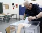 Πρόωρες εκλογές 2019: Αυτή είναι η πιθανή ημερομηνία -Πώς προκύπτει