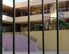 Υπ. Παιδείας: Η λίστα με τα σχολεία που παραμένουν κλειστά λόγω κορωνοϊού