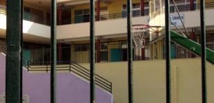 Σχολεία: Ποια θα είναι αύριο κλειστά στην Αττική