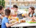 Εγκρίθηκε κονδύλι για σχολικά γεύματα σε μαθητές δημοτικού