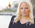 Γερασιμούλα Αλεξάνδρα (Αλέκα) Τουμαζάτου – Υποψήφια δημοτική σύμβουλος Πειραιά με το συνδυασμό ΠΕΙΡΑΙΑΣ-ΝΙΚΗΤΗΣ του Γιάννη Μώραλη: «Ο Πειραιάς είμαστε Εμείς! Θέληση, Αγάπη, Σεβασμός»