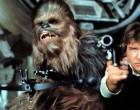 Πέθανε ο «Τσουμπάκα» από το Star Wars